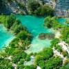 Лучшие национальные парки Европы