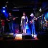 Живая музыка в Стамбуле: лучшие места в городе