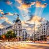 Идеи для пар, путешествующих в Мадриде