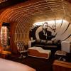 Прелесть дизайнерских отелей Парижа