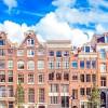 Как провести 4 дня в Амстердаме?
