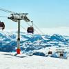 Зима на Южном Кавказе: лучшие горнолыжные курорты