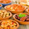 Блюда и напитки, которые вы должны попробовать в Барселоне