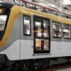 В Стамбуле запустили беспилотный поезд в метро