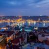 Турция в наступившем году подорожает — мнение эксперта