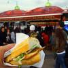В Стамбуле определились с самым вкусным турецким лакомством