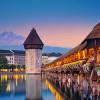 Швейцария — зарубежная страна не только для первоклассного отдыха, но и обучения