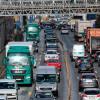 Германия рассматривает возможность введения бесплатного общественного транспорта для борьбы с загрязнением воздуха