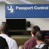 Безвизовое путешествие может стать реальностью к 2020 году с помощью системы цифровых идентификаторов