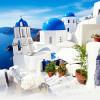 Греция была, есть и всегда будет модным туристическим направлением