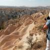 Фототур в Каппадокии