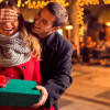 День Святого Валентина 2018 в Стамбуле: мероприятия, которые встречают влюбленных