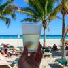 Самые популярные места для весеннего отдыха в Америке
