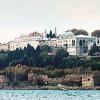 Лучшие 8 советов для путешествий по Турции