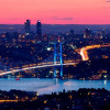 Турция вышла на 74-е место в рейтингах «мирового счастья»