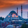 Шесть причин, по которым Турция по-прежнему безопасна для посещения