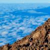 Канарские острова — идеальное место для занятий спортом