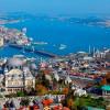 Турция: 12 мест, в которых стоит побывать