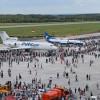 Самый загруженный день для российских аэропортов