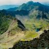 10 вещей, которые нужно знать перед посещением Андорры