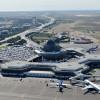Где купить самые дешевые авиабилеты Баку-Стамбул?