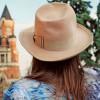 Романтические отели на Балканах для идеального и дешевого отпуска