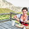 Гастрономический тур по Австрии: никто не может отказаться от десертов из австрийской кухни