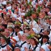 Почему вы должны посетить Латвию этим летом?