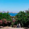 Как провести день на Принцевых островах в Турции
