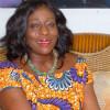 Гана организует первый региональный конгресс Африки по теме «Женщины в туризме в 2019 году»