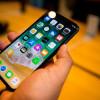 Пользователи iPhone скоро смогут поделиться своими данными о местоположении с первыми респондентами