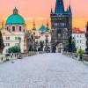 10 невероятных вещей, которые вы никогда не знали о Праге