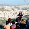 14-19 июня в Каппадокии пройдет фестиваль музыки «Тишина»