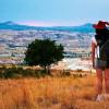 Отправляетесь в Турцию? Что стоит знать перед поездкой?