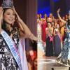На Филиппинах пройдет первое мероприятие Miss Tourism Asia International 2018