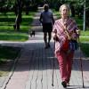 Глава российского избирательного округа выступает за референдум по пенсионному возрасту