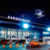 Каковы преимущества трансфера такси в аэропортах?