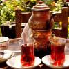 Турецкие традиции и особенности