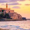 Как провести 48 часов в Яффе, Израиль
