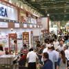 Всемирная еда Стамбул стартует 5 сентября