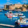 Гирне — ворота Северного Кипра
