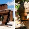 Интересные древние города Турции, которые стоит посетить