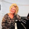 Бодрум приглашает всех желающих на фестиваль классической музыки с 1 августа по 4 сентября