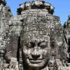 Вы были в этих пяти лучших местах Камбоджи?