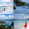 Турецкое Озеро Салда обещает отдых как на Мальдивах