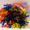 Доминика запретит пластиковые соломки к январю 2019 года