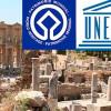 Сайт всемирного наследия ЮНЕСКО в Эфесе привлекает туристов в 2,5 млн. человек