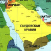 Саудовская Аравия намерена превратить свое северо-западное побережье в магнит для туристов