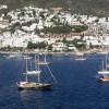 Настало время отправиться в самые красивые бухты на Эгейском и Средиземном морях Турции