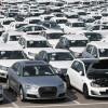 В ЕС вступают в силу более жесткие испытания на выбросы автотранспорта